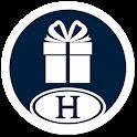 Lista de Presentes Havan icon