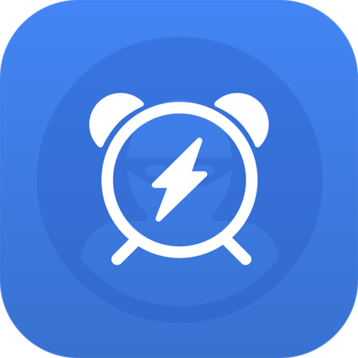 Full Battery & Theft Alarm file APK for Gaming PC/PS3/PS4 Smart TV