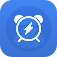 Full Battery & Theft Alarm apk