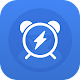 Full Battery & Theft Alarm Android apk