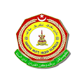 e-Fatwa Selangor KUIS