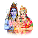 Hindu God Stickers for WhatsApp - WAStickerApps icon
