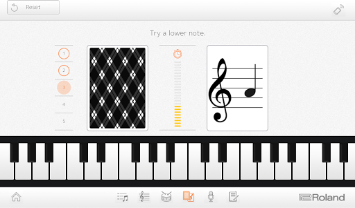 Piano Partner 2 2.0.1 Windows u7528 5