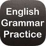 English Grammar Practice v2.11