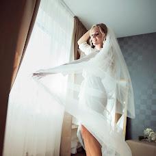 Wedding photographer Darius Žemaitis (fotogracija). Photo of 08.10.2018