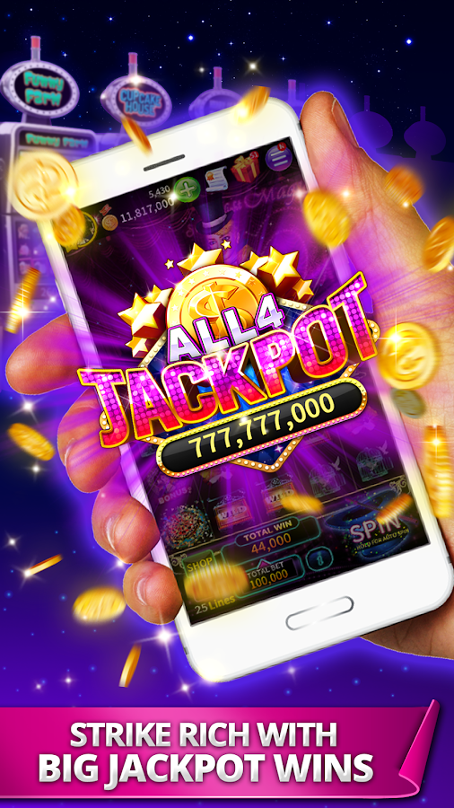 Sticky Diamonds Slots - Play Free Casino Slot Games