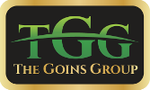 Goins Group Logo