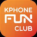 Khmer Fun Club