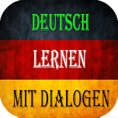 german to french  With dialogues