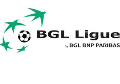 BGL Ligue : Les clubs vont devoir choisir le nouveau format de la compétition