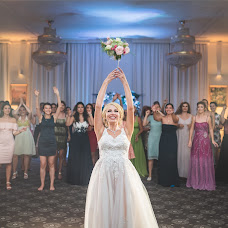 Wedding photographer Tihomir Yordanov (yordanov). Photo of 13.09.2018