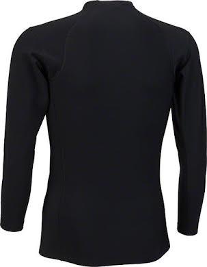 Finis Thermal Swim Shirt: MD alternate image 0