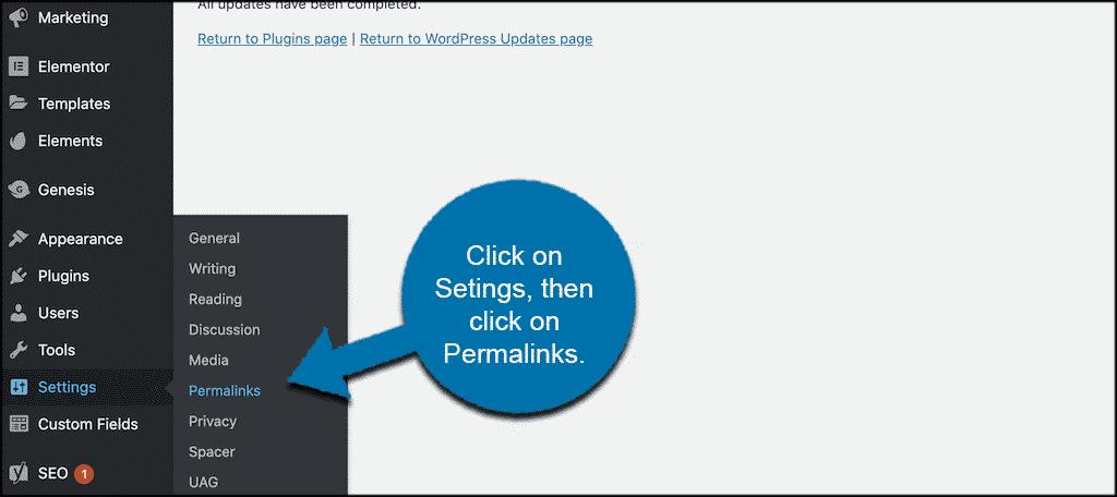 C:\Users\SAMSUNG\Desktop\article\gambar\Settings-Permalinks.png