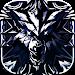 로그하츠 icon