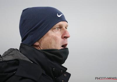 """Gebrek aan fair-play stoort analist: """"Was ik Ruud Vormer, dan had ik John van den Brom getackeld"""""""