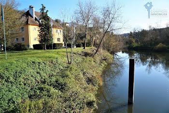 propriété à La Roche-Guyon (95)