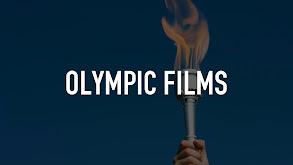 Olympic Films thumbnail
