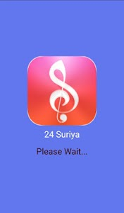 24 Suriya Songs and Lyrics screenshot 0