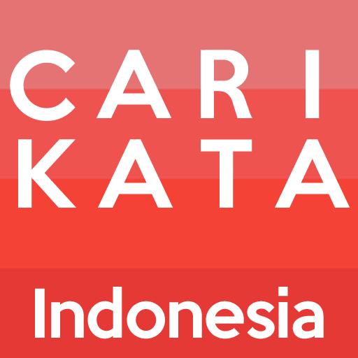 Cari Kata Indonesia
