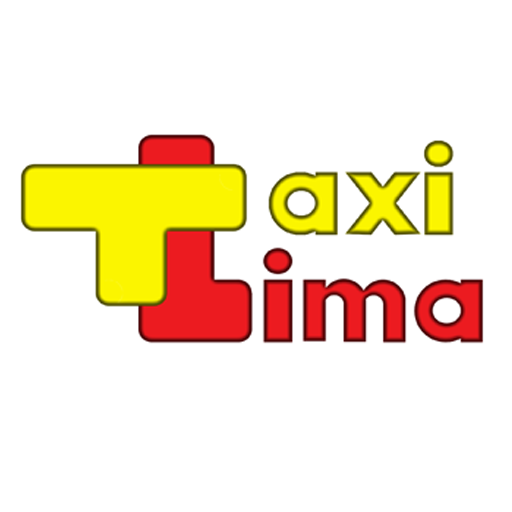 Taxi Lima - Conductor