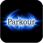 Parkour Wallpapers HD