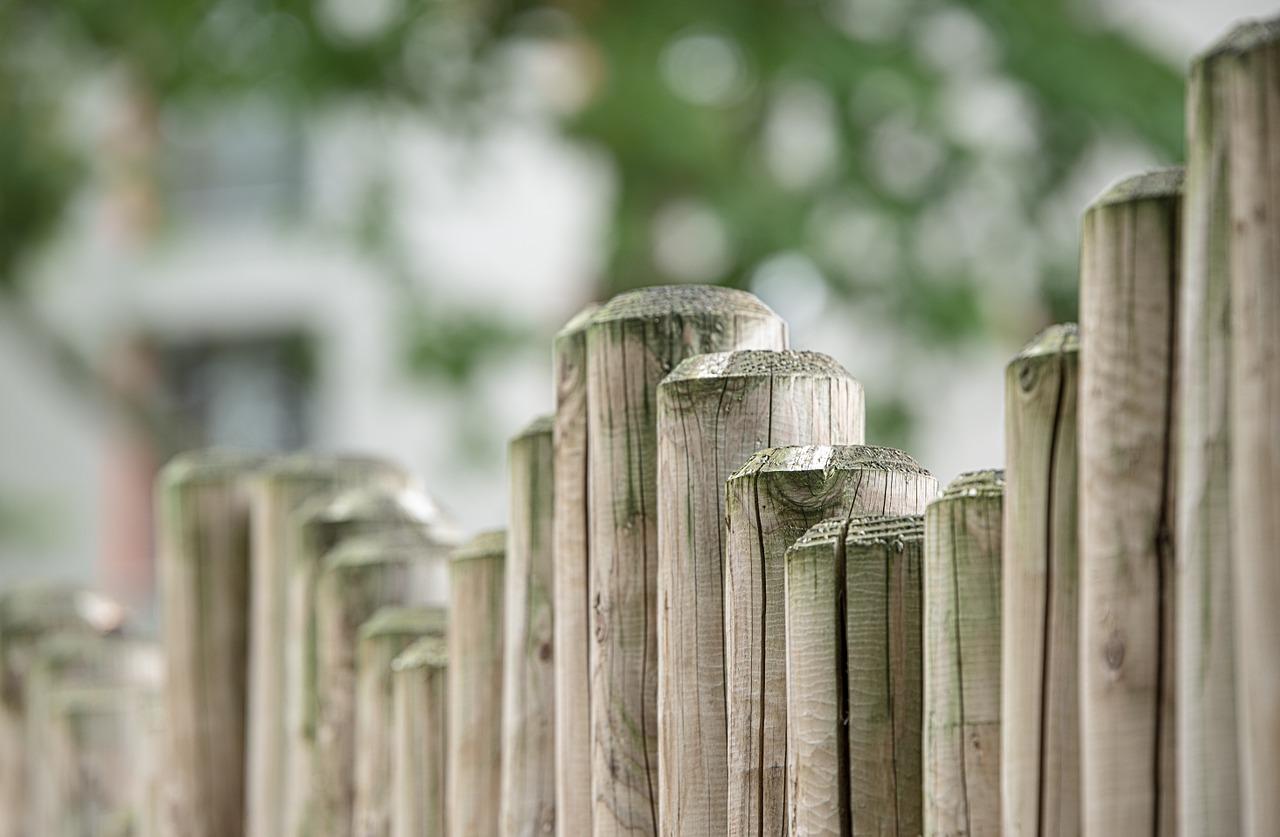 fence-470221_1280.jpg
