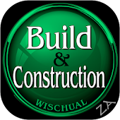 Build & Construction ZA