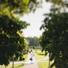 Wedding photographer Renat Martov (RenatMartov). Photo of 06.07.2016