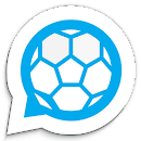 Daily Foot v 1.0.2 app icon