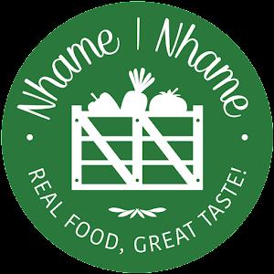 Nhame I Nhame for PC