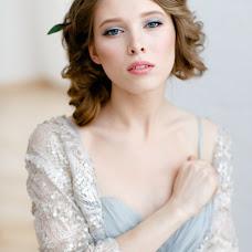 Wedding photographer Evgeniya Snigir (esnigir). Photo of 03.03.2016