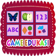 Children Education Game