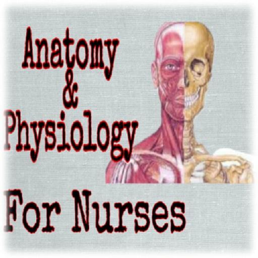 Anatomy And Physiology For Nurses Apps On Google Play