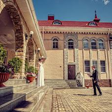Wedding photographer Sergey Shikin (blitzfoto). Photo of 16.08.2013