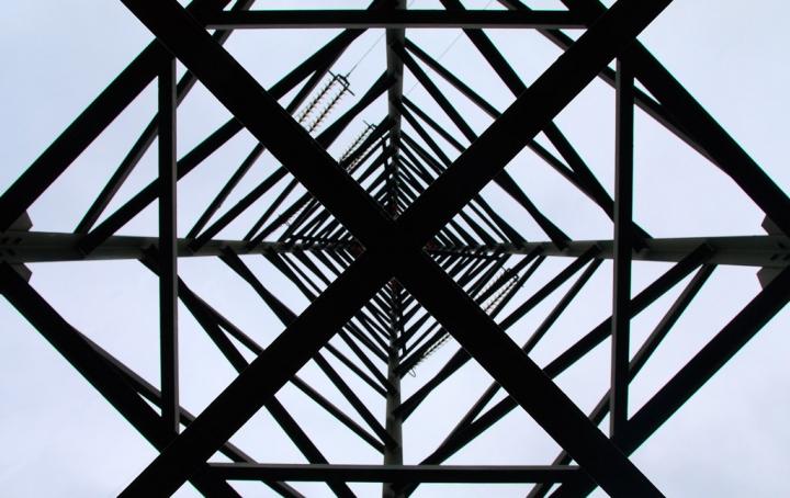 Geometrie extraurbane di mr-eko