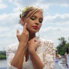 Wedding photographer Natalya Bukhonina (Natali14). Photo of 06.08.2014