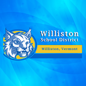 Williston School District