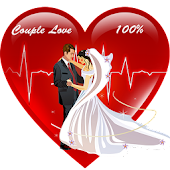 Real Love Calculator Test Android APK Download Free By Aandevelopers