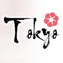 Tokyo Japanese - Huntington icon