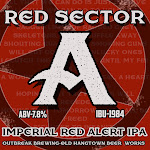 Outbreak Red Sector A