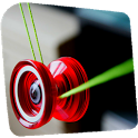 yoyo tricks icon