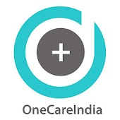 One Care India