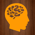 Wood Puzzle.. file APK for Gaming PC/PS3/PS4 Smart TV