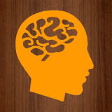 Wood Puzzle - Zen Blocks file APK Free for PC, smart TV Download
