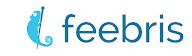 Feebris logo