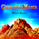 Download Web Radio Clamor do Monte For PC Windows and Mac