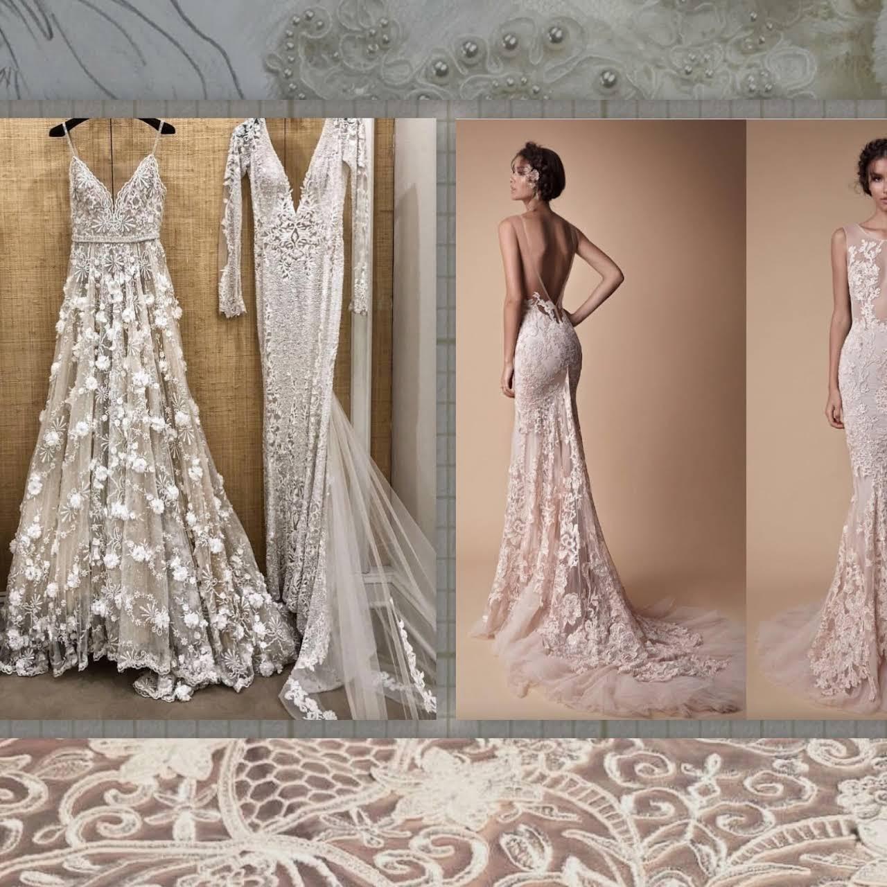 Wedding Dress Boutiques.Wedding Dress Boutiques Raleigh Nc Saddha