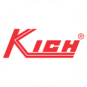 Kich Architectural Products
