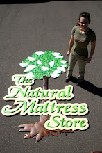 Photo: Carved Signs for Mattress Franchise in California Check out www.nicecarvings.com