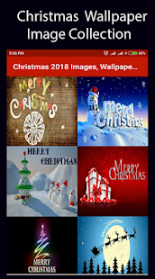 Christmas 2018 Images, Wallpapers